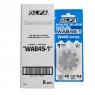 Лезвие OLFA WAB45-1