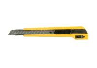 Нож OLFA A-3