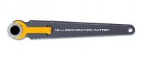 Нож OLFA PRC-2