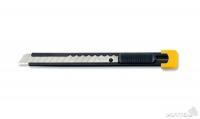 Нож OLFA S