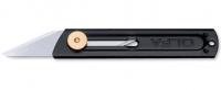 Нож OLFA CK-1