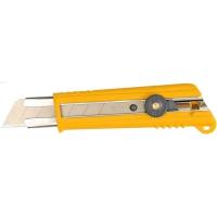 Нож OLFA NH-1