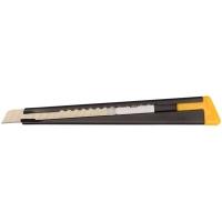 Нож OLFA 180 black