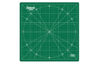 Коврик OLFA RM-30x30
