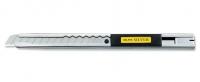 Нож OLFA SVR-1