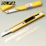 Нож OLFA A