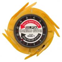 Нож OLFA CHN-1
