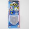 Лезвие OLFA PIB45-1
