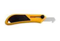 Нож OLFA PC-L