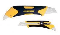 Нож OLFA L-5