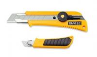 Нож OLFA L-2