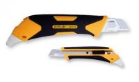 Нож OLFA L5-AL