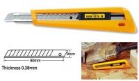 Нож OLFA NA-1