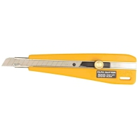Нож OLFA 300