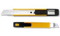 Нож OLFA MT-1 (12.5 мм)
