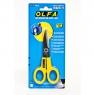 Ножницы OLFA SCS-1