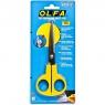 Ножницы OLFA SCS-3