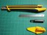 Нож OLFA XA-1