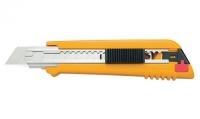 Нож OLFA PL-1