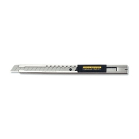 Нож OLFA SVR-2