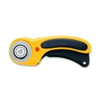 Нож OLFA RTY-2/DX