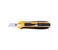 Нож OLFA UTC-1