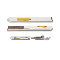 Нож Olfa TS-1