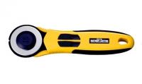 Нож OLFA RTY-2/NS