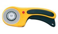 Нож OLFA RTY-3/DX