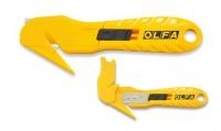Нож OLFA SK-10